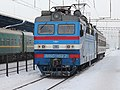Locomotive VL40U-1162-2 2012 G1.jpg