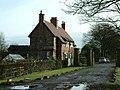 Lodge - geograph.org.uk - 101636.jpg