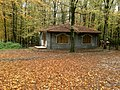 Lodges - panoramio.jpg