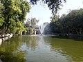 Lodi garden in Delhi 03.jpg