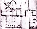 Lodivecchio cattedrale Santa Maria pianta.jpg
