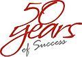 Log logo.jpg