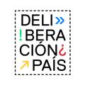 Logo Deliberación País (fondo blanco).png