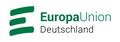 Logo Europa-Union Deutschland e.V. RGB white NEU.png