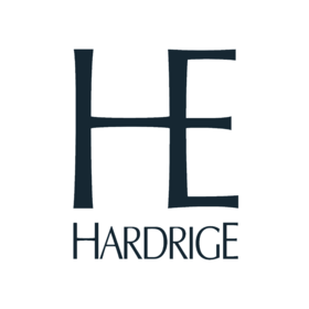 logo de Hardrige