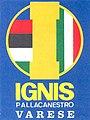 Logo Ignis Pallacanestro Varese.jpg