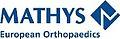 Logo Mathys.jpg
