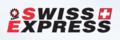 Logo SWISS EXPRESS (Magazine).png