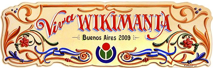 [Imagen: 750px-Logo_Wikiman%C3%ADa_Buenos_Aires.jpg]
