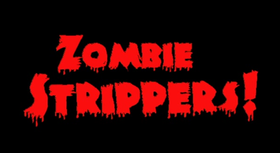 Logo Zombie Strippers 2008.png