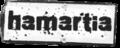 Logo de Hamartia.png