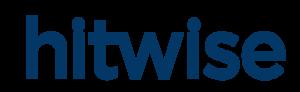 Hitwise - Hitwise Logo