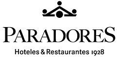 Logotipo Paradores.jpg