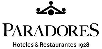 Parador - Image: Logotipo Paradores