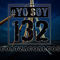 Logotipo utilizado por el movimiento YoSoy132 Coatzacoalcos.jpg