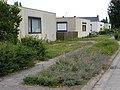 Lokeren Vlietstraat f - 238699 - onroerenderfgoed.jpg