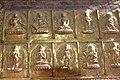 Lokeshvara images, Jana Bahal 03.jpg