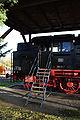 Lokomotive 85007 03.jpg