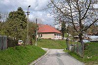 Lom nad Rimavicou (Forgácsfalva), Slovakia.jpg