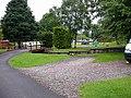 Lomond Woods Caravan Park, Balloch. - geograph.org.uk - 115261.jpg