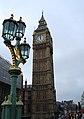 London , Big Ben - panoramio.jpg