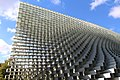 London - BIG Serpentine Pavilion (2).jpg