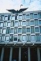 London - Chancery Office Building - 1987 - DPLA - 3c224dfce4afebdf2f6b20a94f75c041.jpg