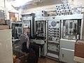 London - HMS Belfast 008.jpg