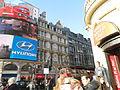 London 2671.JPG