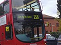 London Buses route 258 Bushey.jpg