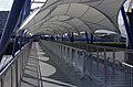 London MMB «T0 North Greenwich Pier.jpg