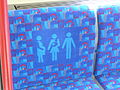 London Underground Special Needs Seating Pictogram.JPG