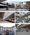 London station group montage.png