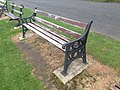 Long shot of the bench (OpenBenches 2604).jpg