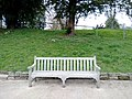 Long shot of the bench (OpenBenches 5575-1).jpg
