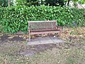 Long shot of the bench (OpenBenches 8125-1).jpg