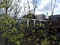 Longbridge Station - Longbridge Lane, Longbridge (7068084429) (2).jpg