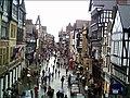 Looking Up Eastgate Street - geograph.org.uk - 9690.jpg