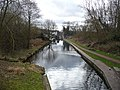 Looking south from Compton Lock - geograph.org.uk - 1173586.jpg