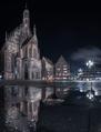 Lorenzkirche Marktplatz Nürnberg.png