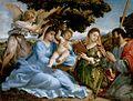 Lorenzo Lotto 035b.jpg