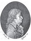Lorenzo Pignotti