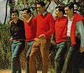 Los 5 del norte 1971.jpg