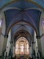 Lot Labastide-Murat Eglise Nef 290521012 - panoramio.jpg