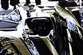 Lotus-Renault R29 - Flickr - andrewbasterfield (1).jpg