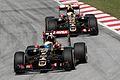 Lotus duo 2015 Malaysia Race.jpg