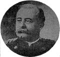 Louis La Garde.png