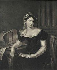 Louise-biron-wielhorski.JPG