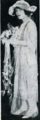 "Louise Fazenda in ""The Beautiful and Damned"" (Jan. 1923).png"