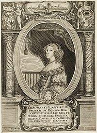 Louise de Anhalt Dessau.jpg